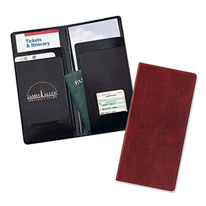 Item: 5089 - Passport Case