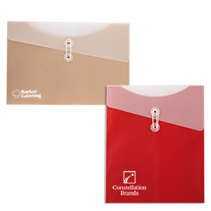 Item: 8018/8019 - Large Poly Envelopes